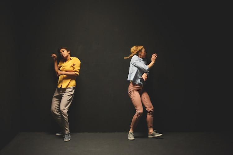 41Liz Roche; Dublin dance and event phot