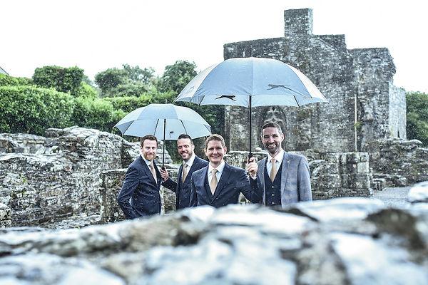 35_ Dublin wedding photographer; Darver