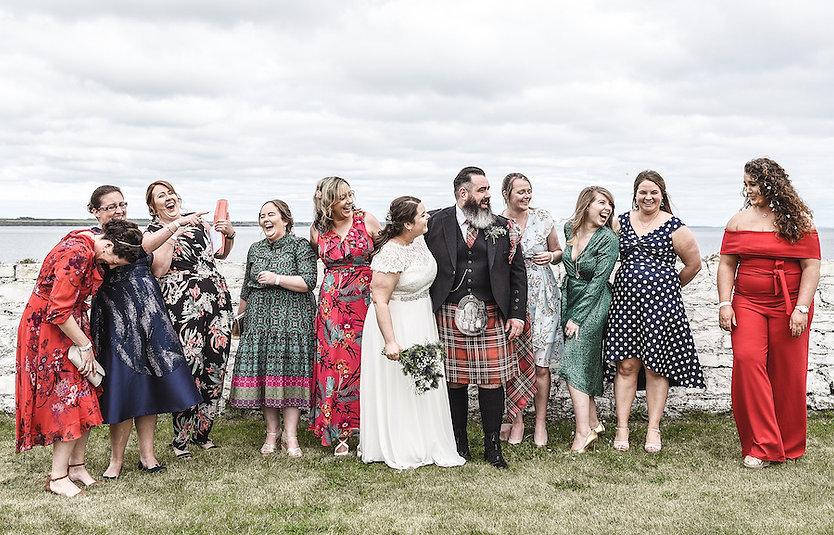 112Dublin wedding photographer; co Clare
