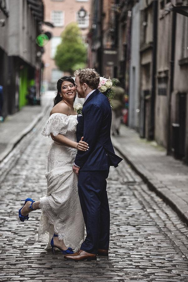 39Dublin wedding photographer.JPG