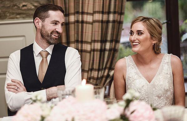 226_ Dublin wedding photographer; Darver