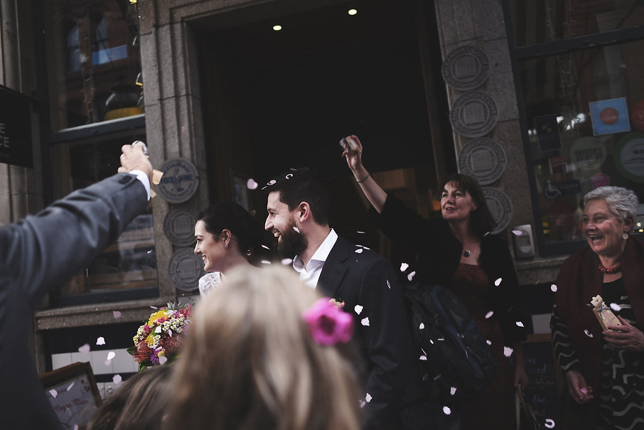 214best wedding photographers in Dublin,