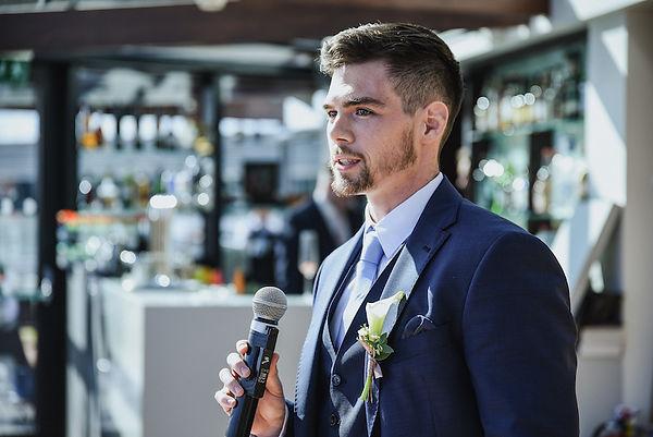 Dublin Wedding photographer 59.jpg