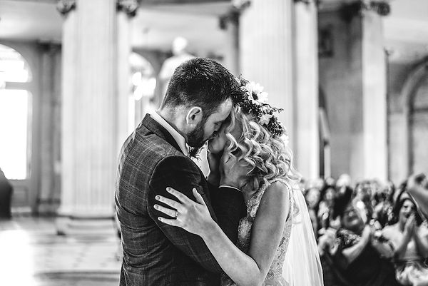 47  Dublin wedding photographer.jpg