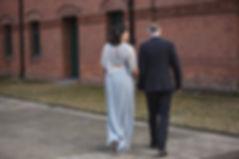 Dublin Wedding Photographer76.JPG