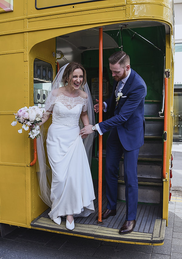 Dublin Wedding photographer 27.jpg
