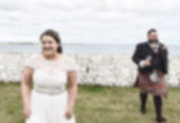 131Dublin wedding photographer; co Clare