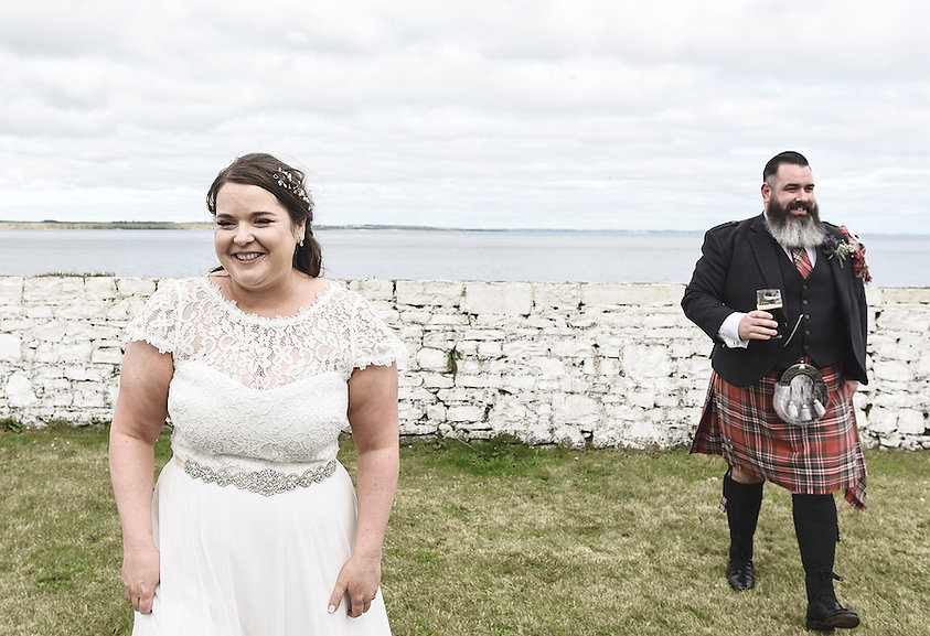 131Dublin wedding photographer; co Clare