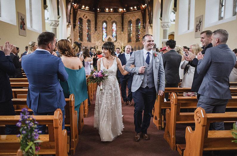 Dublin Wedding photographer 51.jpg