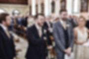 97_ Dublin wedding photographer; Darver