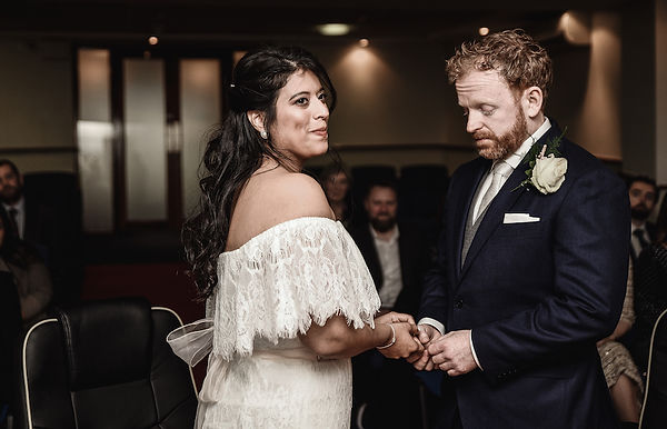 18Dublin wedding photographer.JPG