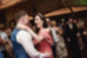 243_ Dublin wedding photographer; Darver