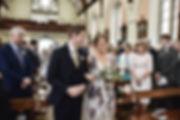 68_ Dublin wedding photographer; Darver