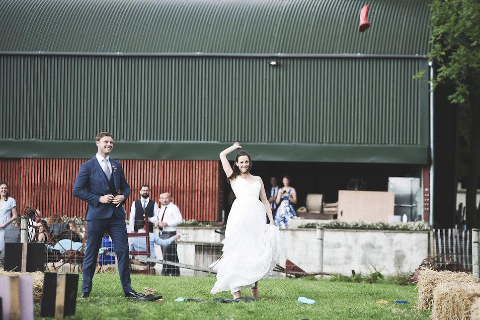 wedding photographers Dublin