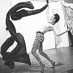dance ireland.jpg
