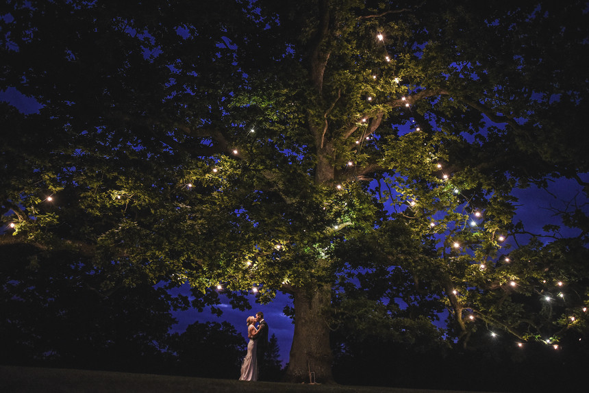 weddings in Dublin28.jpg