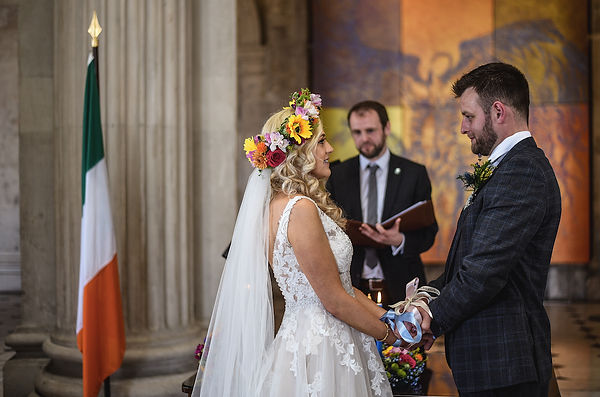 43  Dublin wedding photographer.jpg