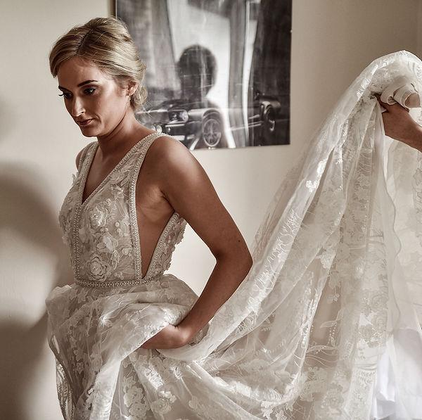 23_ Dublin wedding photographer; Darver