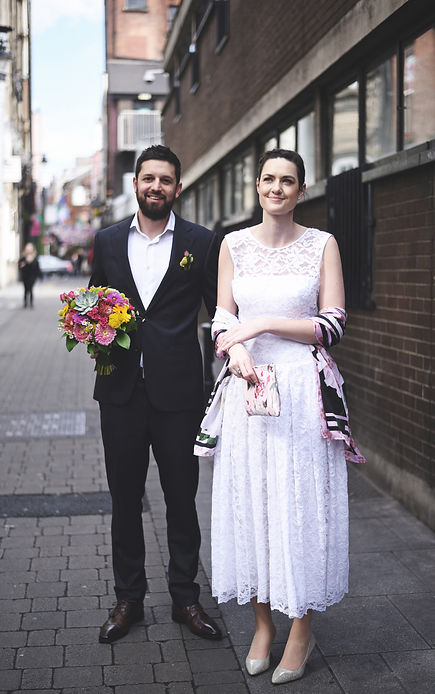 55best wedding photographers in Dublin,