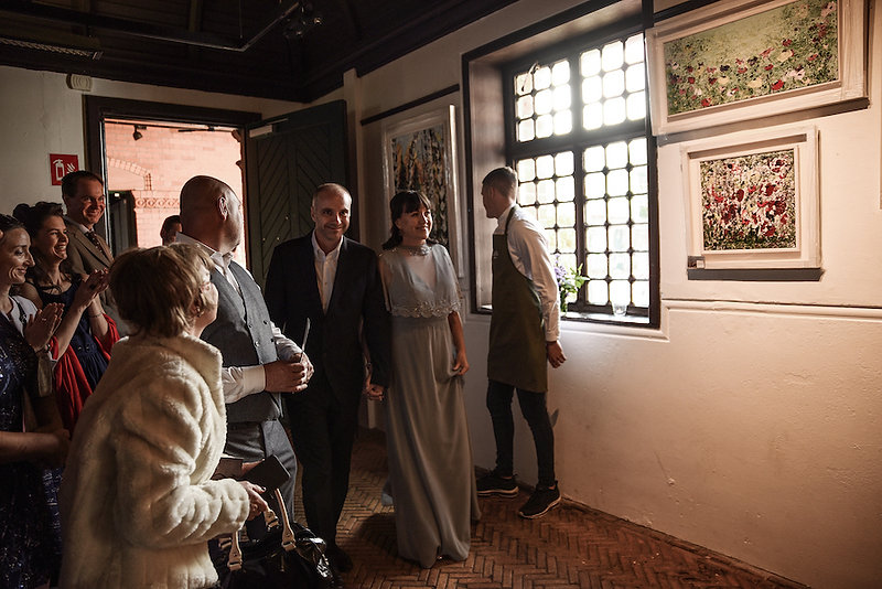 Dublin Wedding Photographer23.JPG