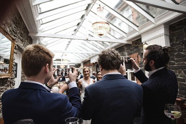 197_ Dublin wedding photographer; Darver