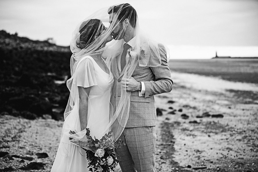 19Dublin wedding photographers, best wed