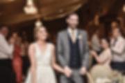 206_ Dublin wedding photographer; Darver