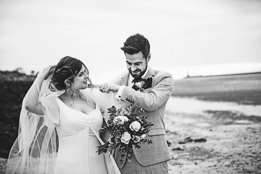 20Dublin wedding photographers, best wed