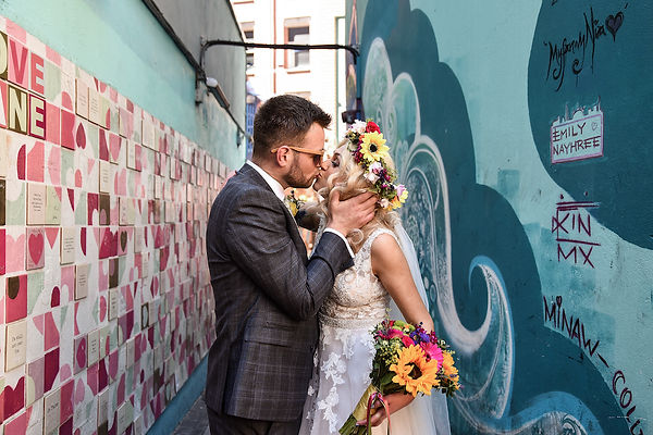 53  Dublin wedding photographer.jpg