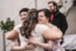 73Dublin wedding photographer; co Clare