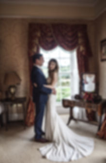 Dublin Wedding Photographer 68.JPG