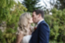 Dublin Wedding Photographer 120.JPG