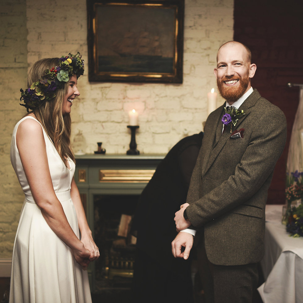 best weddng photographers in Dubli, Anglers Rest weddings