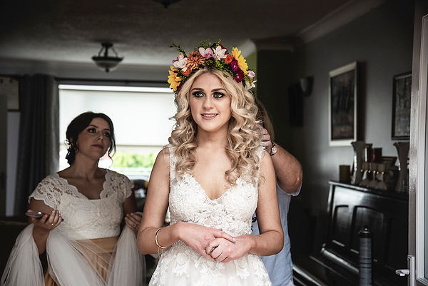 9  Dublin wedding photographer.JPG