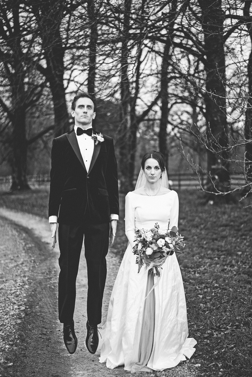 weddings in Dublin22.JPG