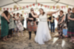 123Dublin wedding photographer; co Clare