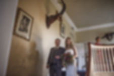 Dublin Wedding Photographer 76.JPG