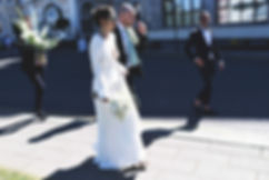 wedding photographer in Dublin