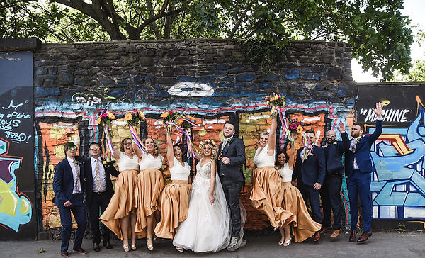 65  Dublin wedding photographer.jpg