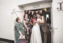103Dublin wedding photographer; co Clare