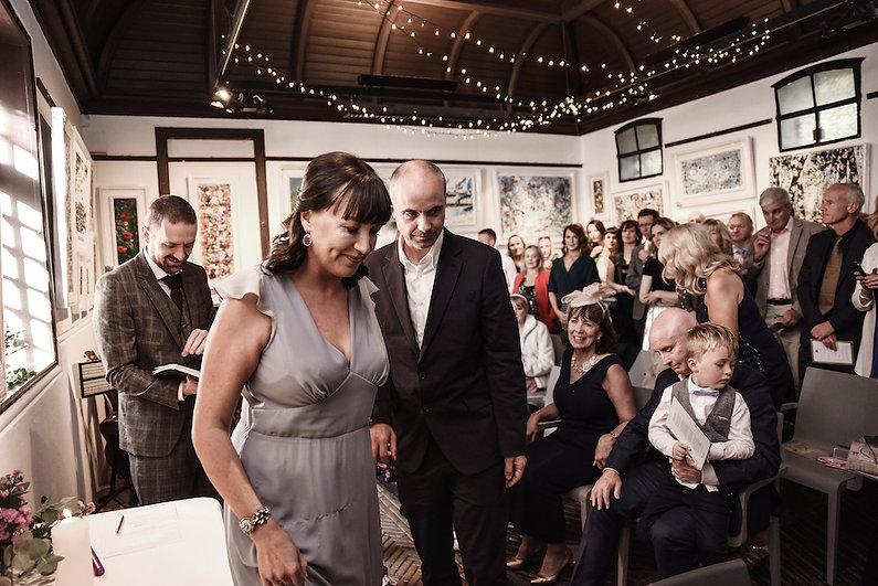 Dublin Wedding Photographer43.JPG