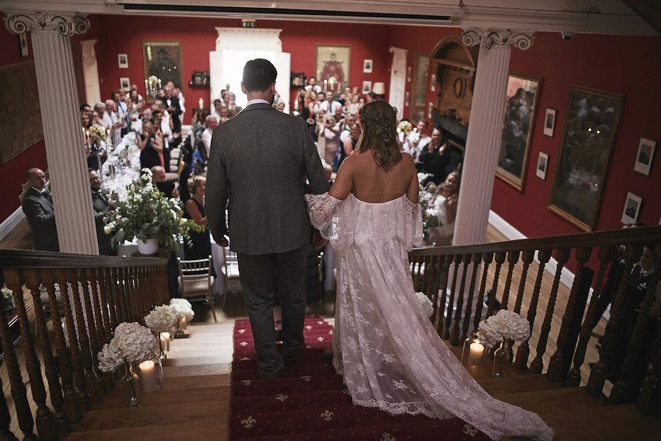 Best wedding photographers in Dublin, Palmerstown House weddings, Ewa Figaszewska Photography