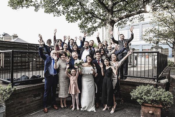 22Dublin wedding photographer.JPG