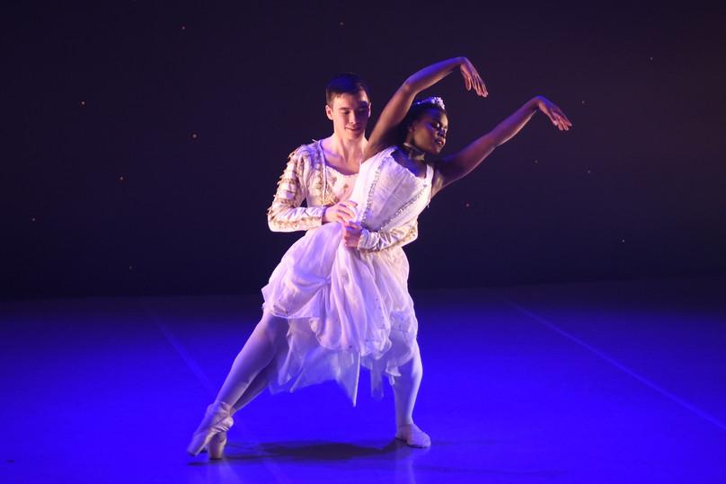 22Dublin dance and event photographer; E