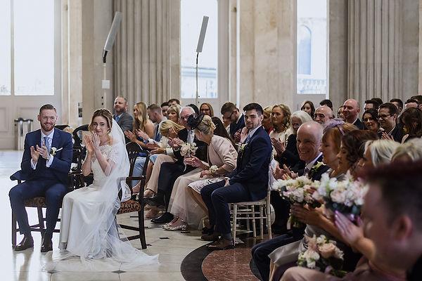 Dublin Wedding photographer 17.jpg