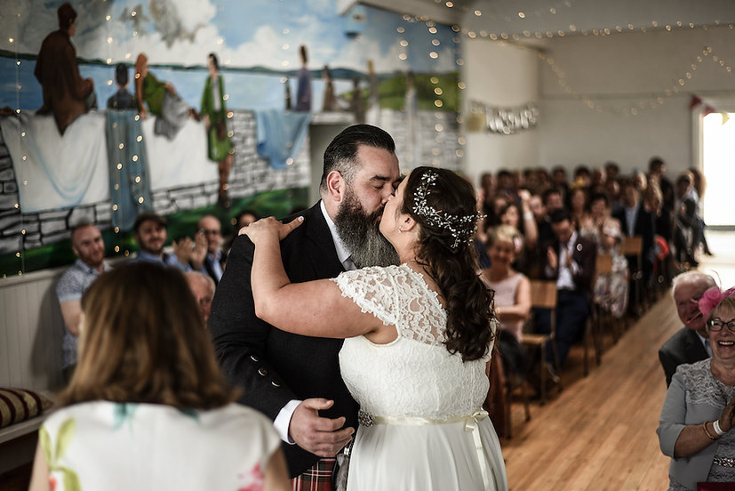 21Dublin wedding photographer; co Clare