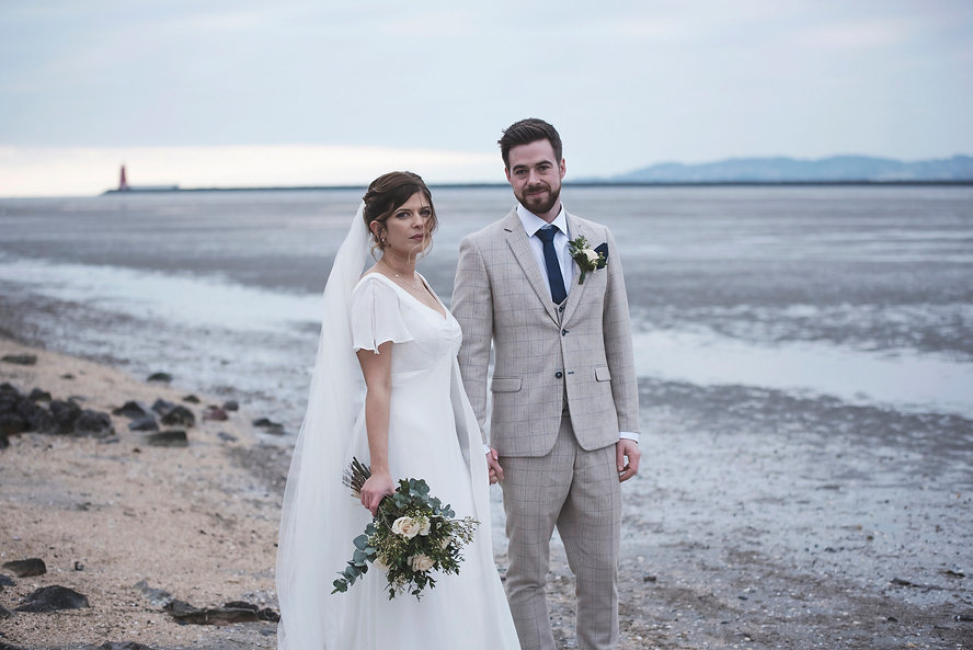 21Dublin wedding photographers, best wed