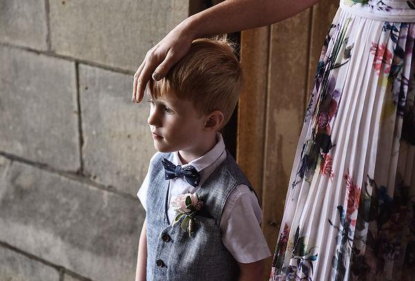 54_ Dublin wedding photographer; Darver