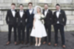 wedding photographers Ireland, wedding photographers Ireland