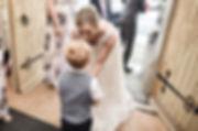 60_ Dublin wedding photographer; Darver